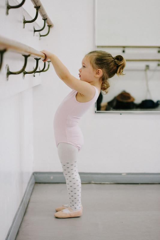 balletmornings-5