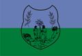 Bandeira da cidade de São Mateus - ES