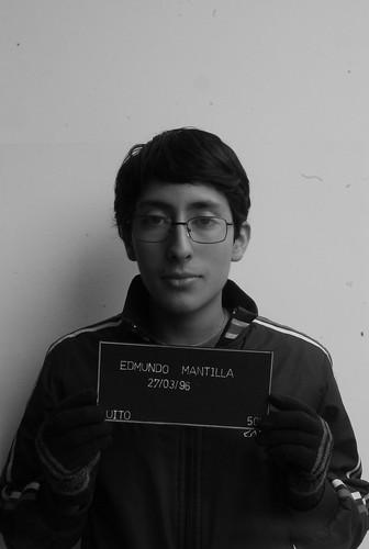 Edmundo Mantilla 505