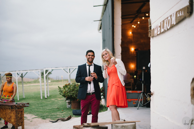 Alexis and Kazibi Huysen Hill farm Mosselbay Garden Route South Africa farm wedding shot by dna photographers 234