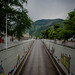 Dia lluvioso en Tuxpan Jalisco por YeizonSalazarPhotographer