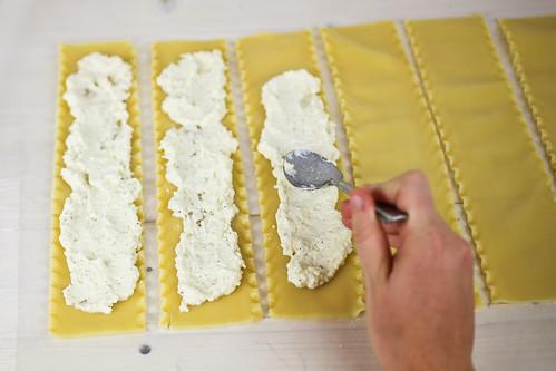 Caprese Lasagna Rolls-3.jpg