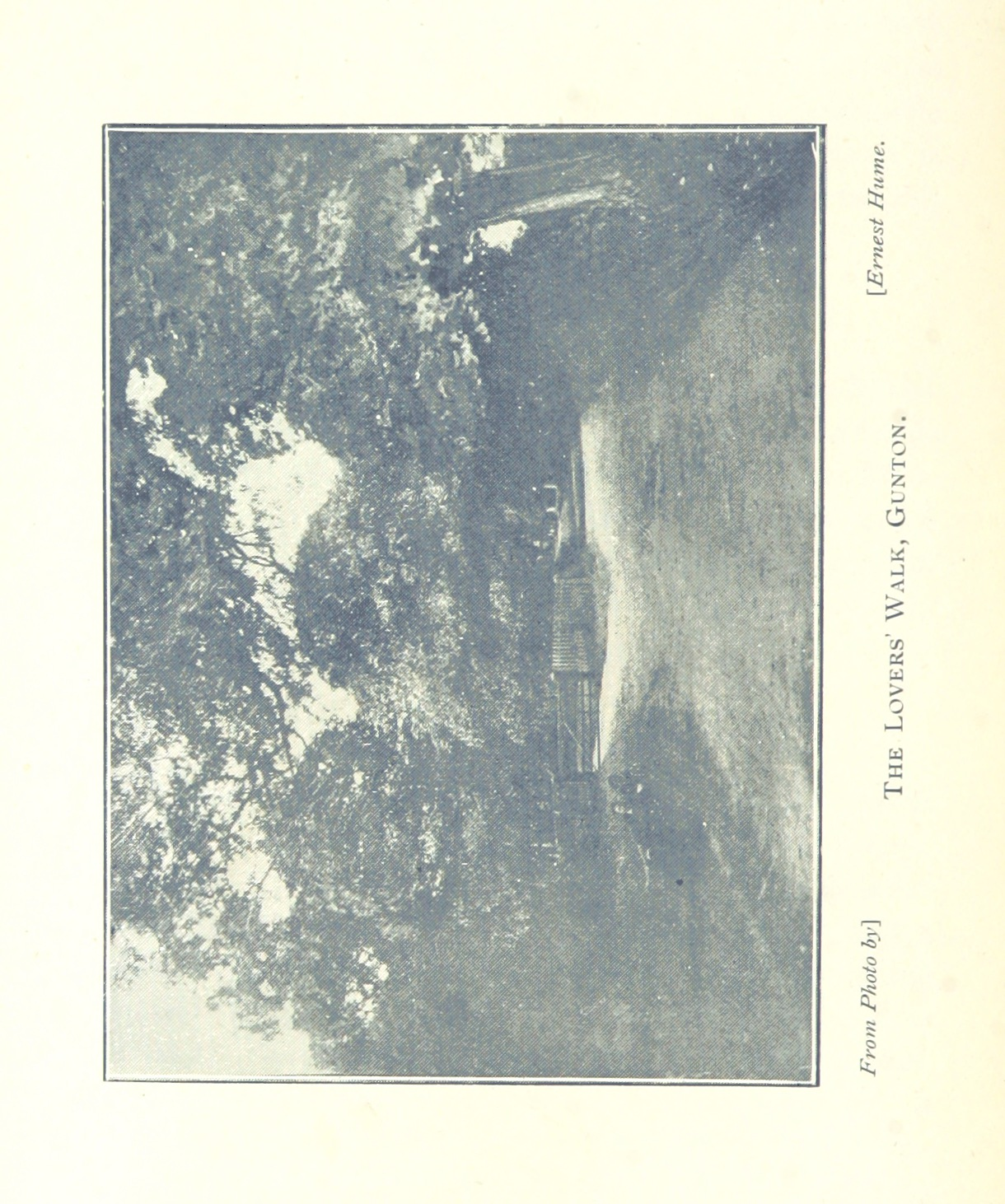Image taken from page 100 of '[F. Stebbings' Illustrated Guide to Lowestoft ... and the 'Broads' of Norfolk and Suffolk.]'