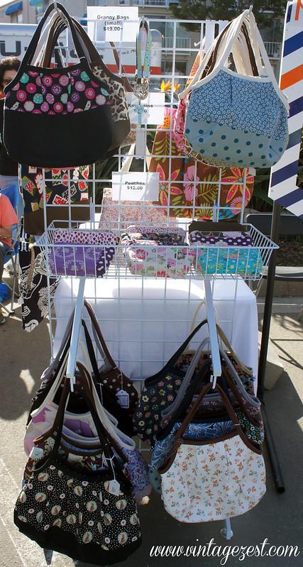 -58 520 Handmade Creations