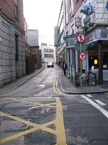Ireland 04