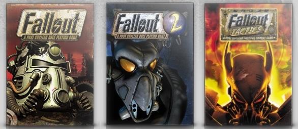 Fallout-1-2-Tactics