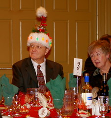 IPA CAN REGION 2 2013 CHRISTMAS GALA