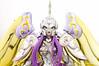 [Imagens] Saint Cloth Myth - Athena Kamui 11392601355_85f5d3c7f3_t