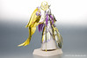 [Imagens] Saint Cloth Myth - Athena Kamui 11392616366_871aa82898_t