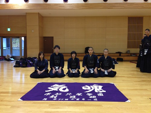 131216 福知山剣道優勝大会-4