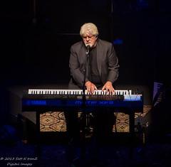Michael McDonald Concert