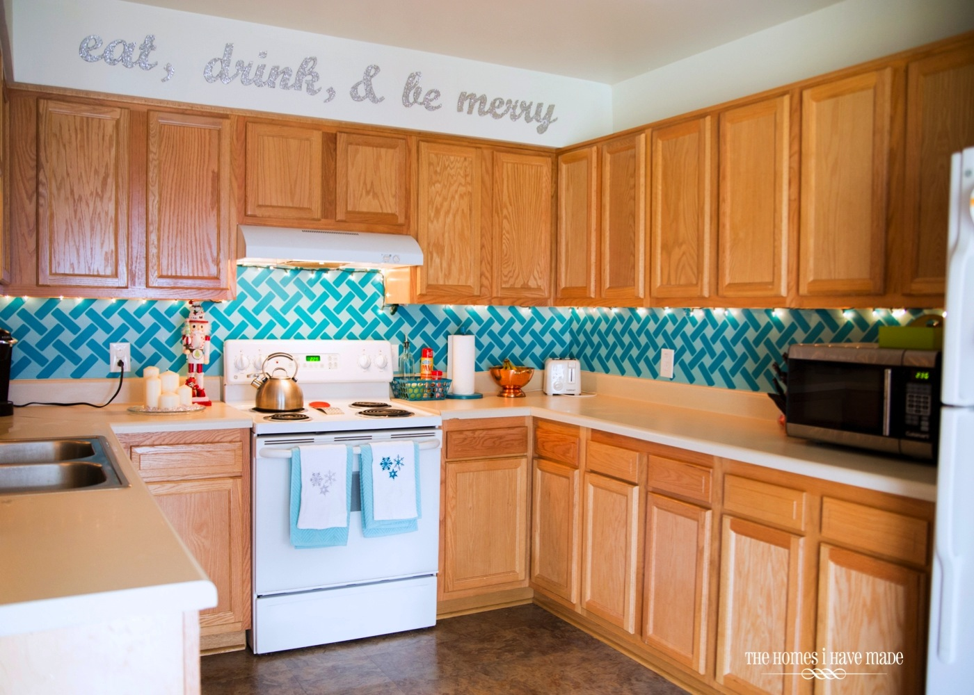 Holiday Home Tour 2013-007