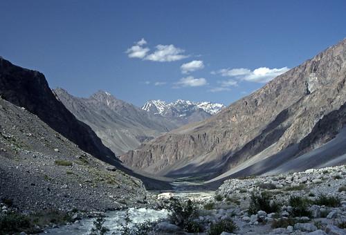 pakistan nwfp northwestfrontier chitral hindukush hinduraj