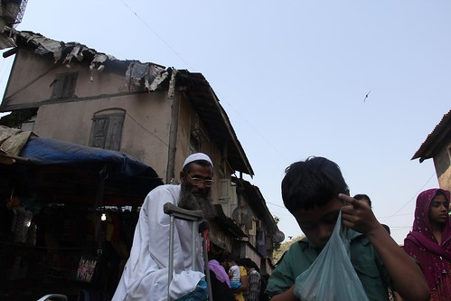 The Muslim Beggar Shot By Nerjis Asif Shakir 2 Year Old by firoze shakir photographerno1