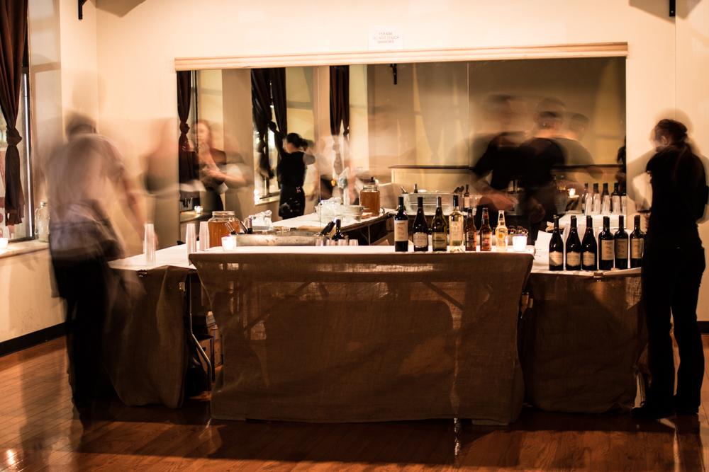 Dinner Lab_Nov 15-3323