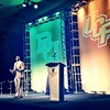 FCA Fiesta Bowl Keynote Speech