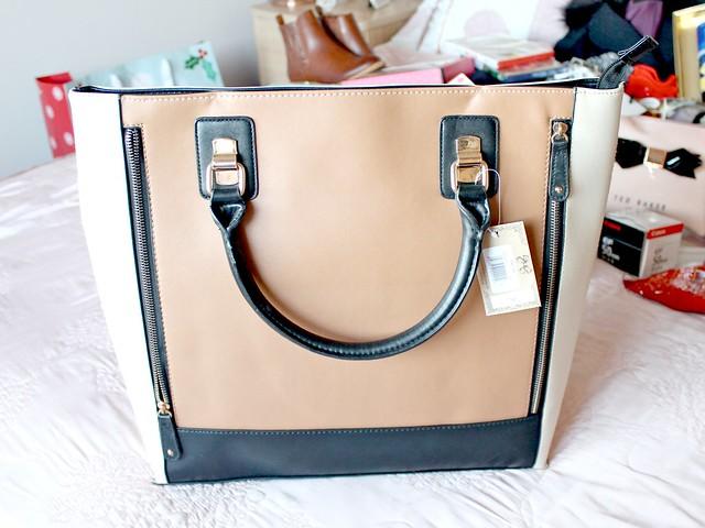 Matalan Handbag