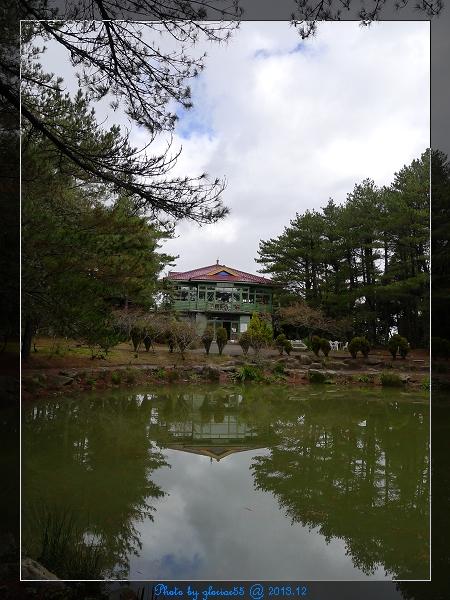 201312武陵-3a