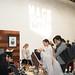 Yelp LA's Holiday Market: Nifty Under $50 at Mack Sennett Studios