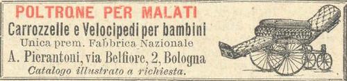 La Domenica del Corrieri, Nº 10, 11 Março 1900 - 9a