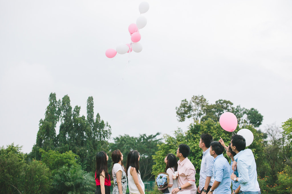 Kiat - Chin Fang (Proposal)-49