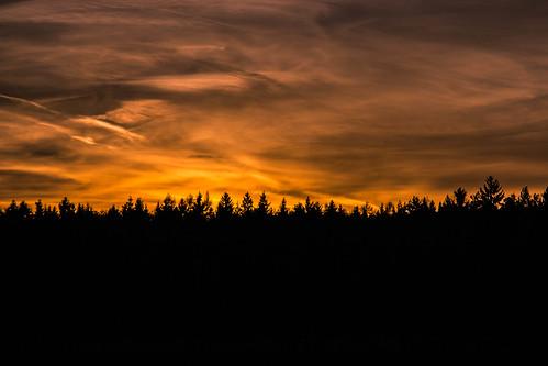 Sonnenuntergang Schlegler Teiche.jpg