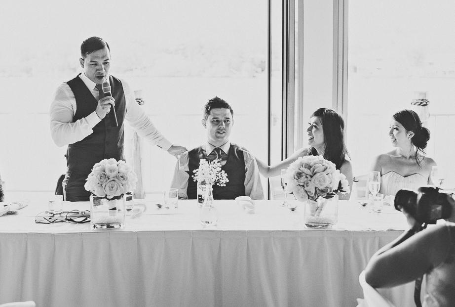 wedding942