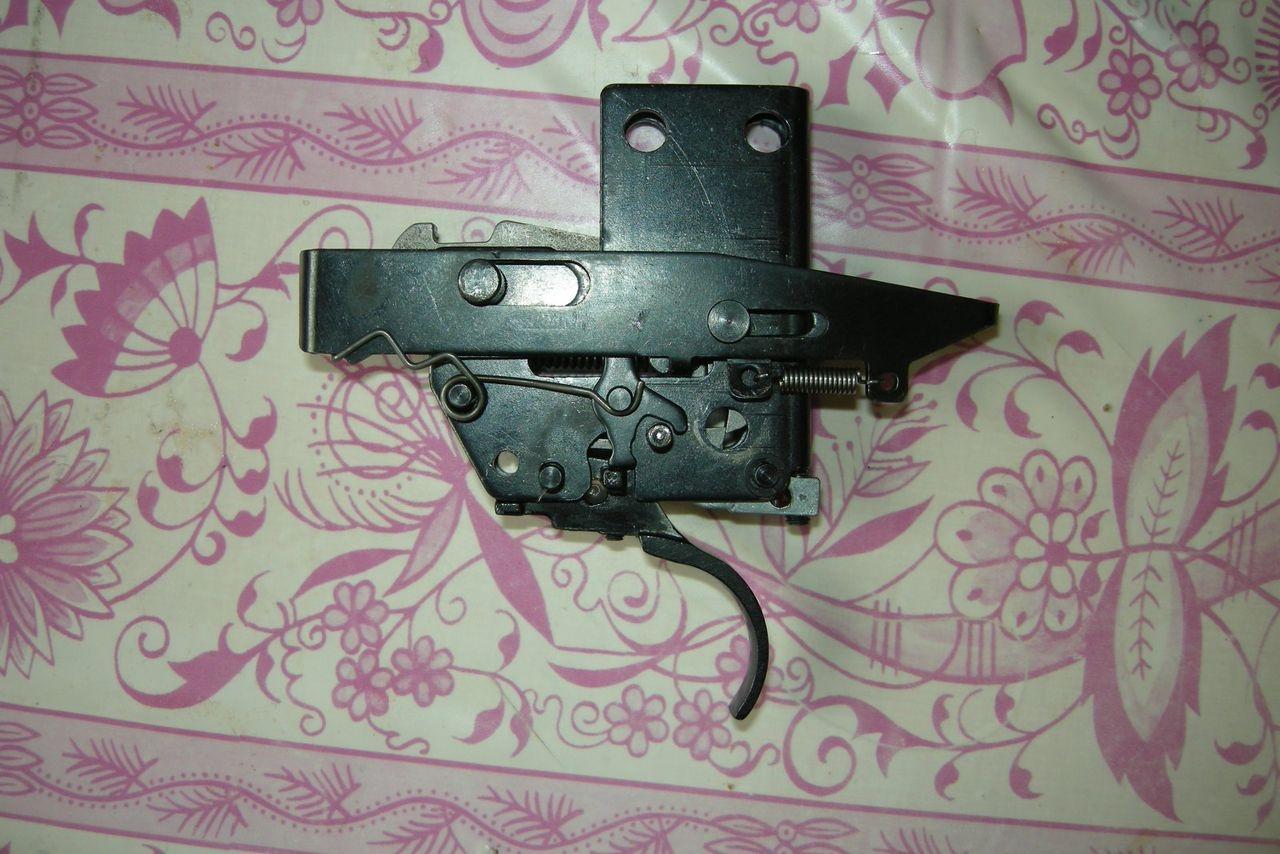 Фото приспособления для ебли 13 фотография