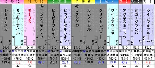 140112_シンザン記念