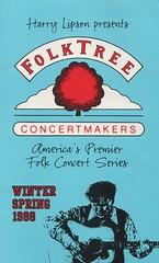 FolkTree Concerts