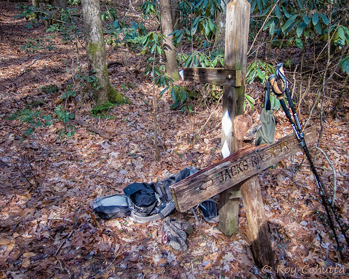 mountain mountains forest river jrt hiking gap trails hike trail pack backpacking mackay wilderness jacks gregory savant blueridge blackdiamond bmt benton cohutta ellijay fannin hikingpoles gregorypacks chattahoocheenationalforest dally hikingsticks