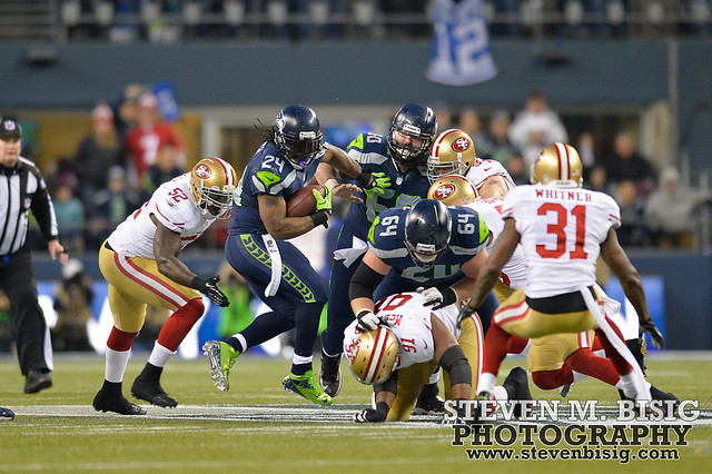 20140119_NFC_Championships_Seahawks_49ers_10