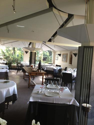 IMG_2061レストラン