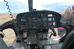 aircraft, aviation, vehicle, cockpit, flight,