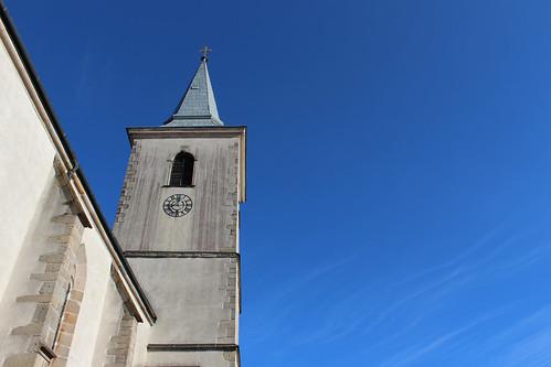 Allerheiligen - Upper Austria