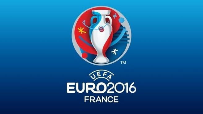 140128_UEFA_Euro_2016