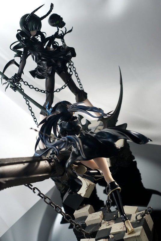 BRS_Animation Ver.53
