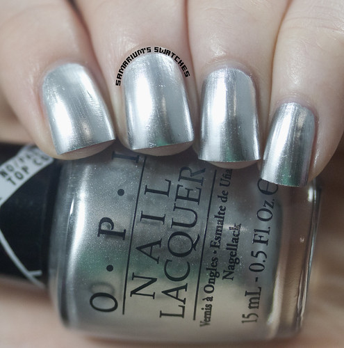 Opi Push and Shove (3)