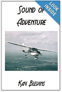 Sound of Adventure Blevins
