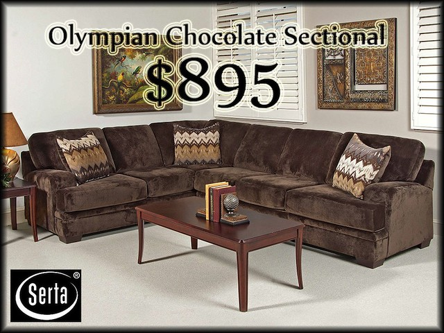 8800_OlympianChocolate