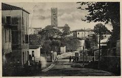 cartolina 1902