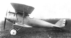 aviation, biplane, airplane, propeller driven aircraft, vehicle, propeller,