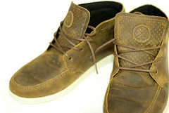 textile, sneakers, footwear, yellow, shoe, leather, khaki, tan, suede,