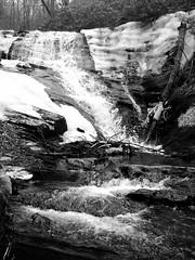Hidden Waterfall #3