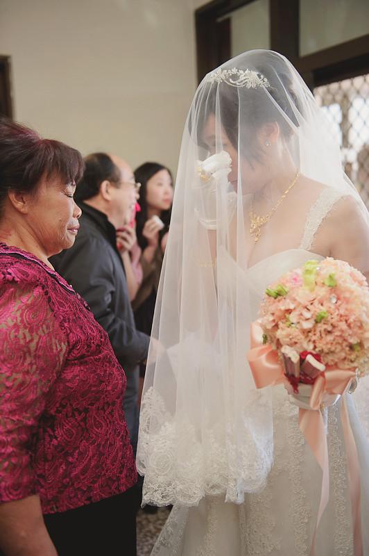 12669754535_2bfb0f6f9c_b- 婚攝小寶,婚攝,婚禮攝影, 婚禮紀錄,寶寶寫真, 孕婦寫真,海外婚紗婚禮攝影, 自助婚紗, 婚紗攝影, 婚攝推薦, 婚紗攝影推薦, 孕婦寫真, 孕婦寫真推薦, 台北孕婦寫真, 宜蘭孕婦寫真, 台中孕婦寫真, 高雄孕婦寫真,台北自助婚紗, 宜蘭自助婚紗, 台中自助婚紗, 高雄自助, 海外自助婚紗, 台北婚攝, 孕婦寫真, 孕婦照, 台中婚禮紀錄, 婚攝小寶,婚攝,婚禮攝影, 婚禮紀錄,寶寶寫真, 孕婦寫真,海外婚紗婚禮攝影, 自助婚紗, 婚紗攝影, 婚攝推薦, 婚紗攝影推薦, 孕婦寫真, 孕婦寫真推薦, 台北孕婦寫真, 宜蘭孕婦寫真, 台中孕婦寫真, 高雄孕婦寫真,台北自助婚紗, 宜蘭自助婚紗, 台中自助婚紗, 高雄自助, 海外自助婚紗, 台北婚攝, 孕婦寫真, 孕婦照, 台中婚禮紀錄, 婚攝小寶,婚攝,婚禮攝影, 婚禮紀錄,寶寶寫真, 孕婦寫真,海外婚紗婚禮攝影, 自助婚紗, 婚紗攝影, 婚攝推薦, 婚紗攝影推薦, 孕婦寫真, 孕婦寫真推薦, 台北孕婦寫真, 宜蘭孕婦寫真, 台中孕婦寫真, 高雄孕婦寫真,台北自助婚紗, 宜蘭自助婚紗, 台中自助婚紗, 高雄自助, 海外自助婚紗, 台北婚攝, 孕婦寫真, 孕婦照, 台中婚禮紀錄,, 海外婚禮攝影, 海島婚禮, 峇里島婚攝, 寒舍艾美婚攝, 東方文華婚攝, 君悅酒店婚攝,  萬豪酒店婚攝, 君品酒店婚攝, 翡麗詩莊園婚攝, 翰品婚攝, 顏氏牧場婚攝, 晶華酒店婚攝, 林酒店婚攝, 君品婚攝, 君悅婚攝, 翡麗詩婚禮攝影, 翡麗詩婚禮攝影, 文華東方婚攝