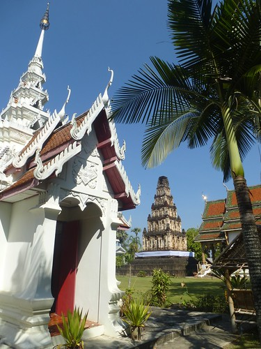 TH-Lamphun-Wat Chama Thewi (11)