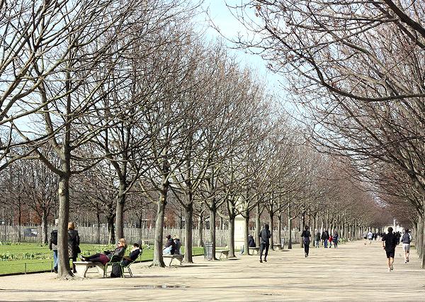 jardin des tuileries, tuileries, paris, גני הטולרי, פריז, בלוג אופנה