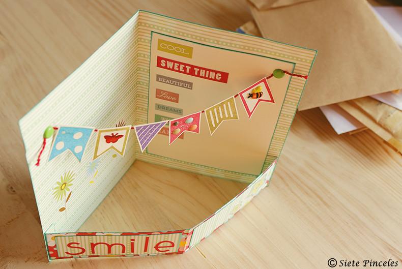 Correo postal gracias10