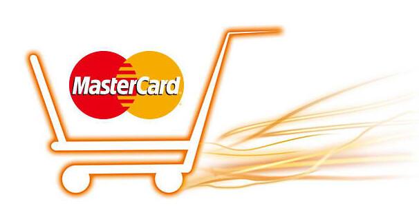 mastercard-virtual-card