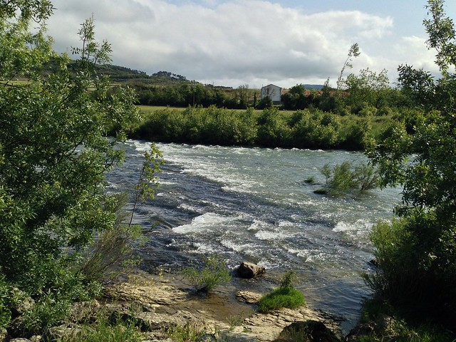 1 Jun'14-Sierra de Sarbil y Eguillor